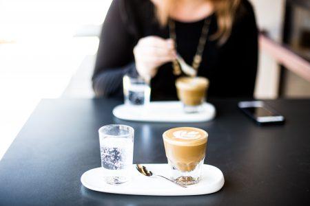 ventajas-tomar-cafe