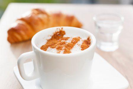 foto-taza-de-cafe