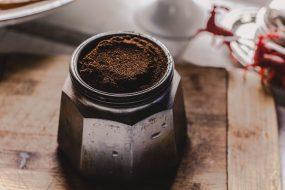 foto-café-en-polvo